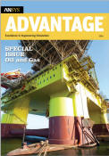 ANSYS Advantage Oil and Gas Special Edition Grantec